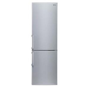 Photo of LG GBB539PZHWB Fridge Freezer
