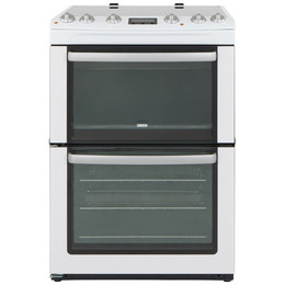 Zanussi ZCV667MWC Reviews