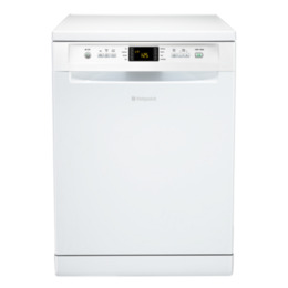 Hotpoint FDFET33121P Reviews