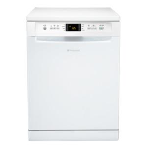 Photo of Hotpoint FDFET33121 Dishwasher