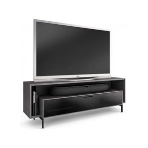 Photo of BDI 8167 TV Stands and Mount