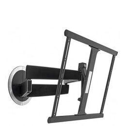 Vogels DesignMount (NEXT 7345) – Swivel TV wall mount Reviews