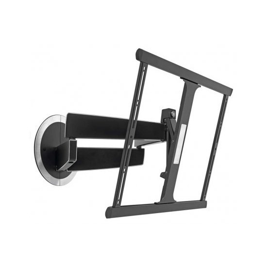 Vogels DesignMount (NEXT 7345) – Swivel TV wall mount