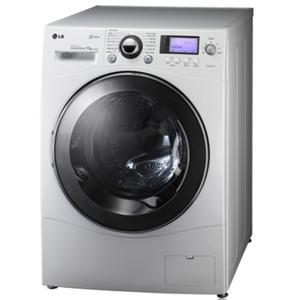Photo of LG F1443KDS Washing Machine