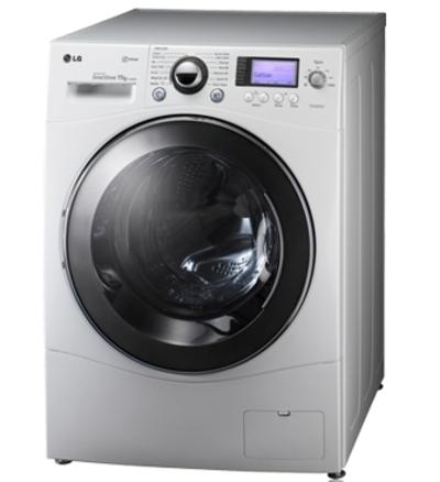 washing machine rankings 2015