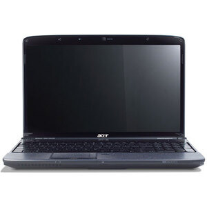 Photo of Acer Aspire 5741-353G32MN Laptop