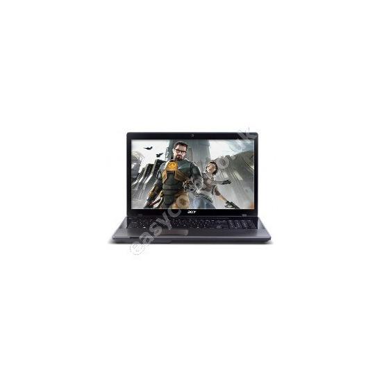 Acer Aspire 5745-5453G32Mnks