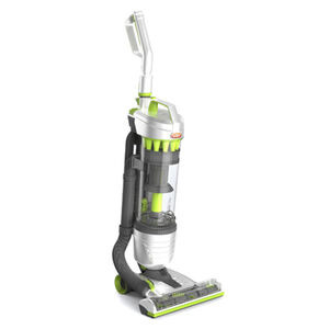 Photo of Vax VRS30UG AIR3  Vacuum Cleaner