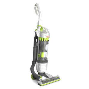 Photo of Vax VRS30UG AIR3  Vacuum Cleaner