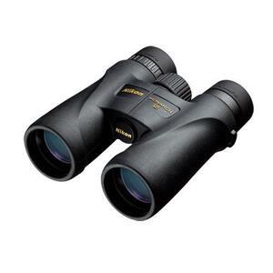 Photo of 10X42 Monarch 5 Binocular