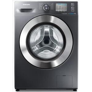 Photo of Samsung WF80F5EDW4X Washing Machine