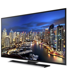 Samsung UE40HU6900 Reviews