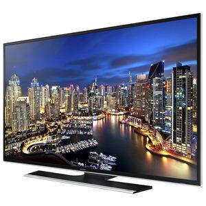 Photo of Samsung UE40HU6900 Television