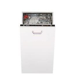 Blomberg GVS9480X20 Reviews