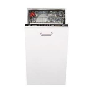 Photo of Blomberg GVS9480X20 Dishwasher