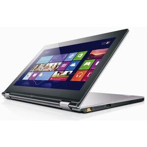 Photo of Lenovo ThinkPad S1 Yoga 20C0003SUK Laptop