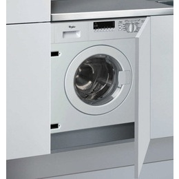 Whirlpool AWOC7714 Reviews