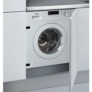 Photo of Whirlpool AWOC7714 Washing Machine