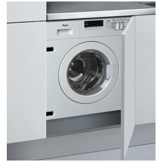 Whirlpool AWOC7714