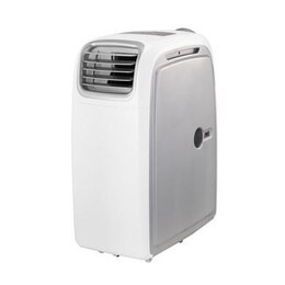 ElectrIQ AirFlex15 14000 BTU Reviews