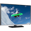 Photo of Samsung UE32H5000 Television