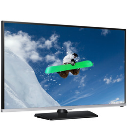 Samsung UE32H5000 Reviews