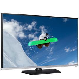 Samsung UE32H5000