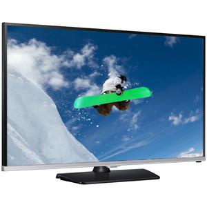 Photo of Samsung UE32H5000 Television