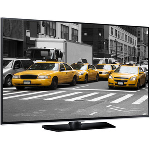 Photo of Samsung UE32H5500 Television