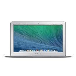 Apple MacBook Air 11 MD711B/B (2014) Reviews