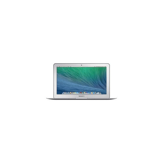 Apple MacBook Air 11 MD711B/B (2014)