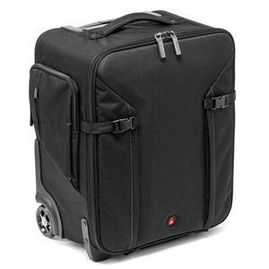 Photo of Manfrotto Professional Roller Bag 50 Camera Case