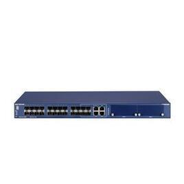 Netgear GSM7328FS