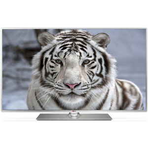Photo of LG 47LB585V Television