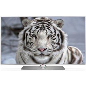 Photo of LG 47LB585V Television