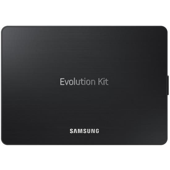Samsung SEK-2000 2014 Evolution Kit