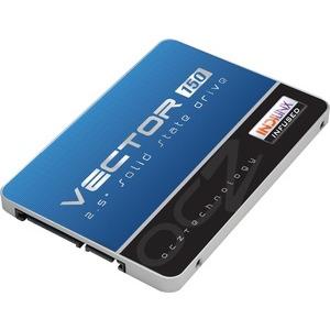 Photo of OCZ Vector 150 240GB Hard Drive