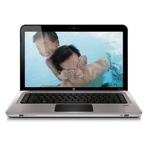 Photo of HP Pavilion DV6-3065EA Laptop