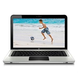 Photo of HP Pavilion DV6-3046SA Laptop