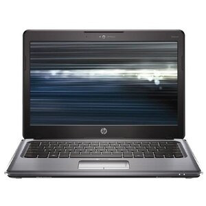 Photo of HP Pavilion DM3-2040EA Laptop