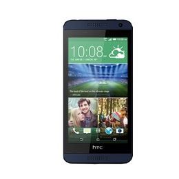 HTC Desire 610 Reviews