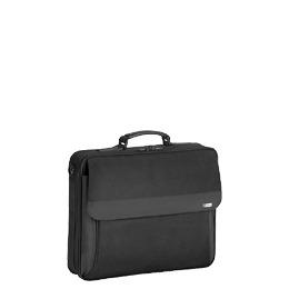 Targus Notebook Case Reviews