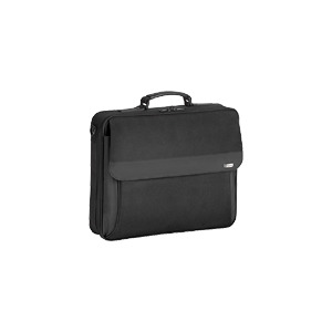 Photo of Targus Notebook Case Laptop Bag