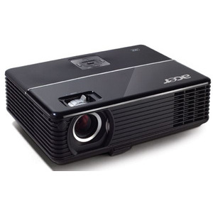 Photo of Acer P1165 Projector