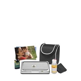 Kodak 8463853 Reviews