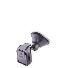 TomTom - GPS receiver mounting kit for car Reviews