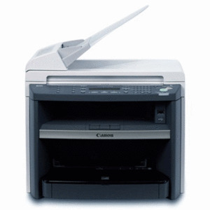 Photo of Canon I-Sensys MF4690PL Printer