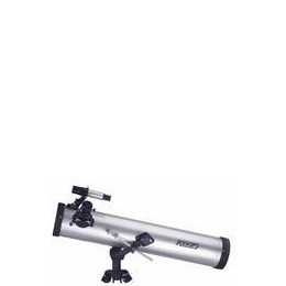 Jessops Reflector Telescope 700 76 Reviews