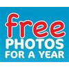 Photo of Jessops Free Photos For A Year Promotional Voucher Booklet Photography