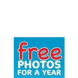 Jessops Free Photos For A Year Promotional Voucher Booklet Reviews